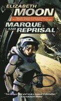 Marque and Reprisal (pocket)
