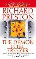 The Demon in the Freezer: A True Story (pocket)