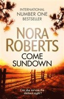 come sundown nora roberts pdf