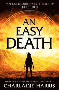 An Easy Death: the Gunnie Rose series (häftad)