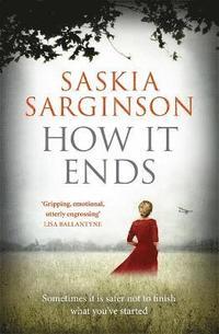 the twins sarginson saskia