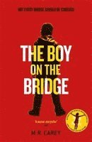 The Boy on the Bridge (häftad)