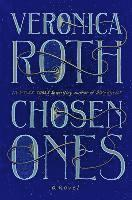 Chosen Ones (International Edition) (häftad)