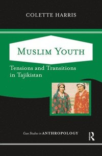 Muslim Youth (inbunden)
