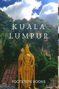 Kuala Lumpur Flexi Map