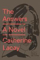 The Answers (inbunden)
