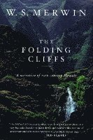 The Folding Cliffs: A Narrative (häftad)
