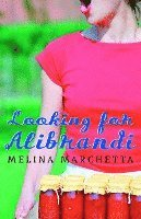 Looking for Alibrandi (häftad)