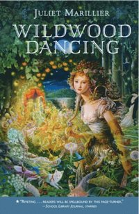 Wildwood Dancing (e-bok)