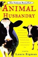 Animal Husbandry (häftad)