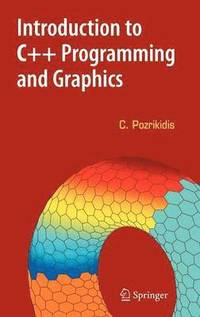 introduction to programming and graphics Interactive computer graphics  java programming and software engineering  fundamentals  an introduction to interactive programming in python (part 1.