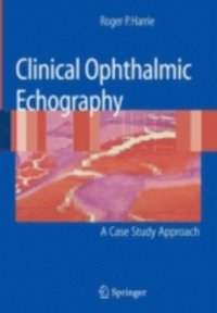 echography in anesthesiology intensive care and emergency medicine a beginner s guide greco frdric