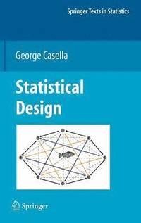 statistical genetics of quantitative traits wu rongling ma changxing casella george