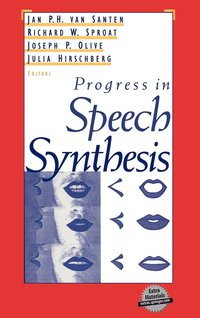 language technology and society sproat richard