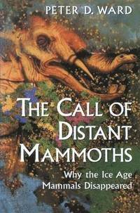 The Call of Distant Mammoths (häftad)