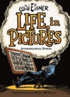 Life, in Pictures (inbunden)