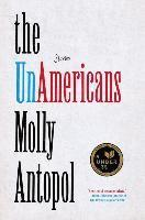 The unAmericans (inbunden)