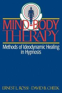 Mind-Body Therapy (häftad)