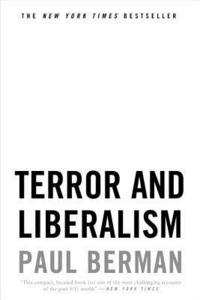Terror and Liberalism (häftad)