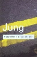 Modern Man in Search of a Soul (häftad)