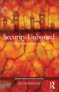 Security Unbound (häftad)