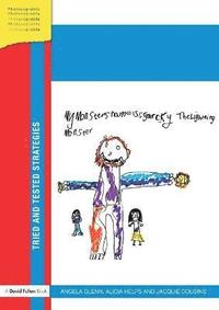 Managing Extreme Behaviours in the Early Years (häftad)