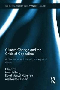climate change and political strategy compston hugh