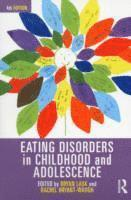 Eating Disorders in Childhood and Adolescence (häftad)