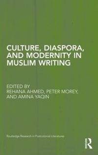 diaspora literature essay Diaspora is the dispersion of a population or a community of individuals living outside their homeland who identify themselves with the state or people of that homeland research estimates that about ten thousand slaves returned to africa around the 19th century (schaumloeffel, marco 226).