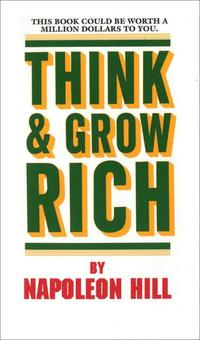 Think And Grow Rich (häftad)