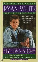 Ryan White: My Own Story (pocket)