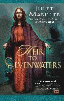 Heir to Sevenwaters (pocket)