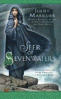 Seer of Sevenwaters (pocket)