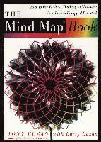The Mind Map Book: How to Use Radiant Thinking to Maximize Your Brain's Untapped Potential (häftad)