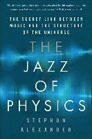 Jazz Of Physics (häftad)