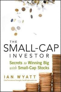 The Small-Cap Investor (inbunden)