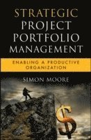 Strategic Project Portfolio Management (inbunden)