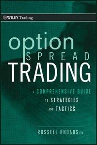 spread aktier