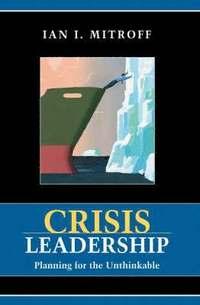 Crisis in Leadership