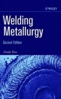 Welding Metallurgy (inbunden)