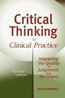 practical exercises for critical thinking Critical thinking involves suspending your beliefs to explore and critical thinking exercises thoughtco how to practice critical thinking in 4.