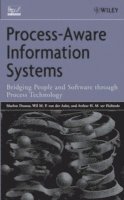 PROCESS AWARE INFORMATION SYSTEMS EBOOK DOWNLOAD