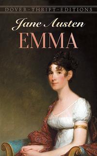 Jane Austen Emma Epub
