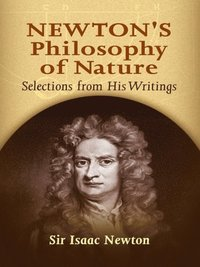 Newton's Philosophy of Nature (e-bok)