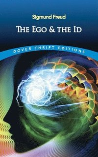 The Ego and the Id (häftad)