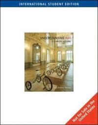 foundations of art and design lois fichner rathus pdf