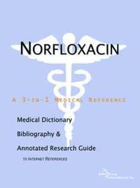 Where To Buy Noroxin In Canada