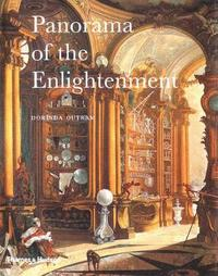 Panorama of the Enlightenment (inbunden)