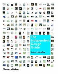 The Independent Design Guide (inbunden)