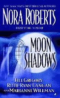Moon Shadows (pocket)